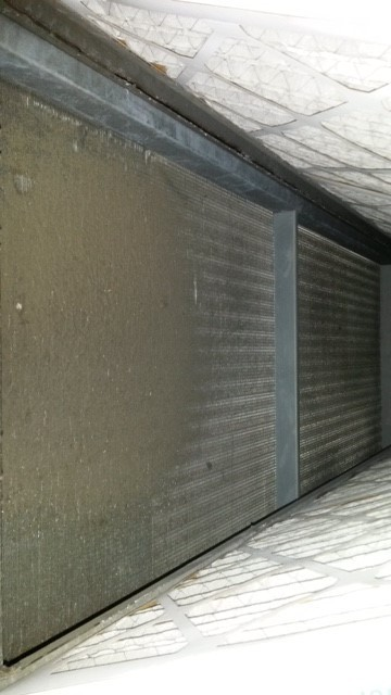 Duct_Vent_Coil_Cleaning